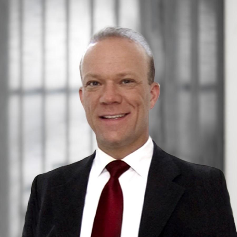 Anders Berggren